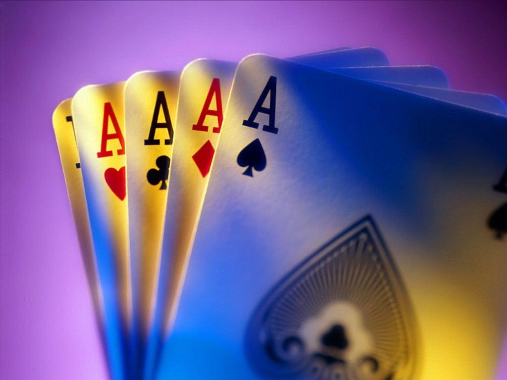 poker_de_ases_1024x768-204175